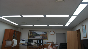 panel light 35w 40w 45w 50w installations