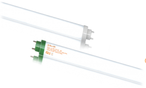 tube light 18w 20w product image
